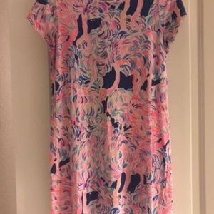 Marlowe dress by Lilly Pulitzer